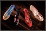 saint-savoy-shoes_WEST