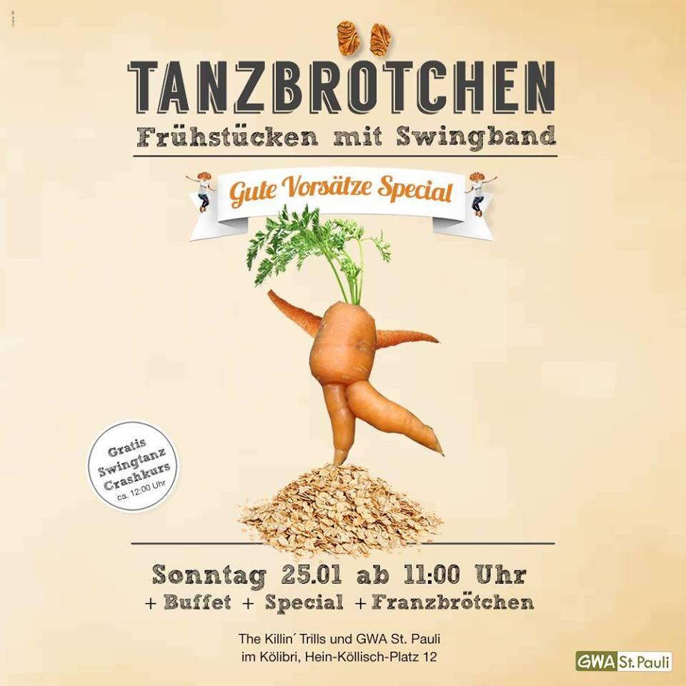 Tanzbroetchen-5