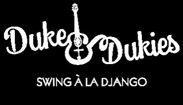 DukeDukies_web