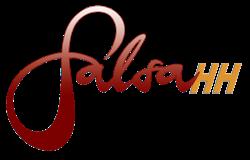 SalsaHH_web