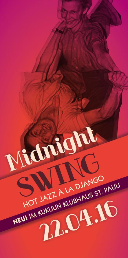 midnightswing-dukies