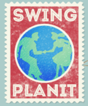 swingplanit_web