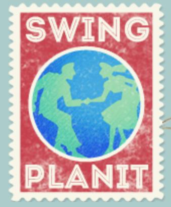 swingplanit_web