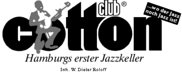 cotton club hh web