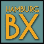 HBX 2019