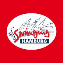 swinginghamburgev_web