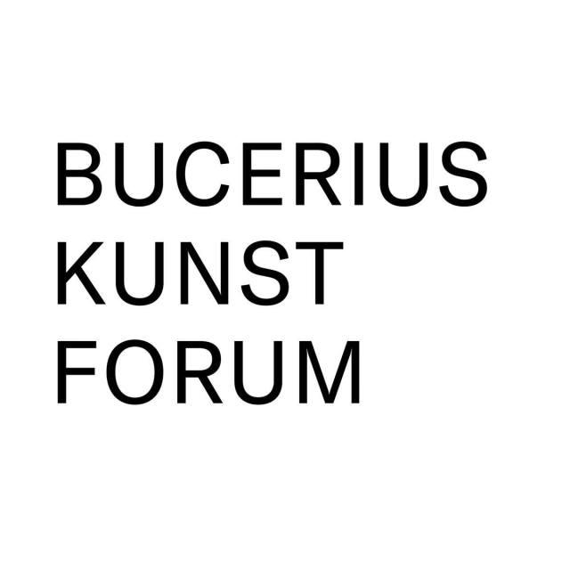 Bucerius_web