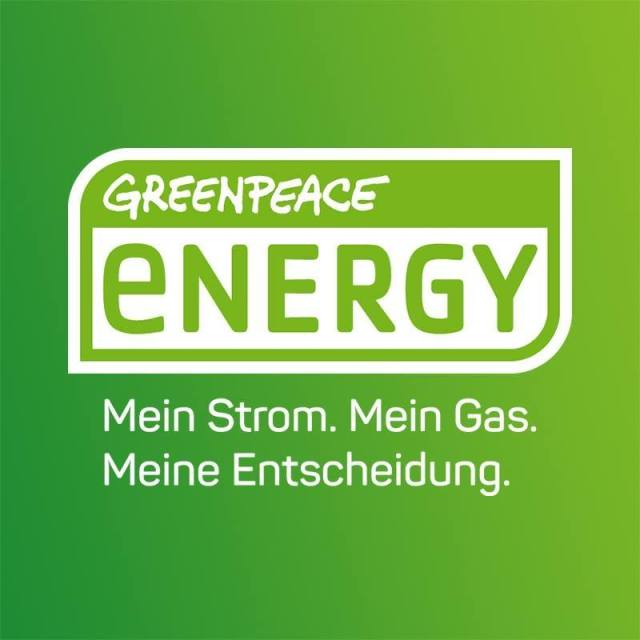 greenpeace_energy_web
