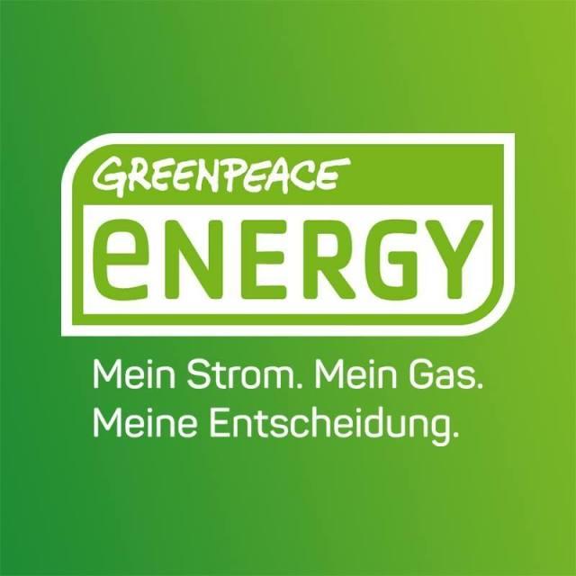 greenpeace_energy_web