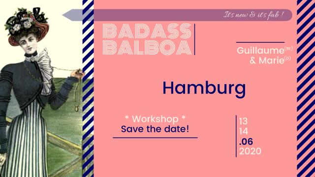 BadassBalboa - FB - Hamburg 13.14-06